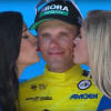 Californian Takes 5th Stage of Amgen Tour