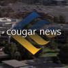COC Cougar News, May 23, 2017