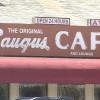 Spotlight on Saugus Cafe