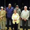 Santa Clarita Elks Lodge Celebrates 50th Anniversary