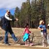 June 13-14: Informational Meetings for YMCA Adventure Guides Program