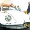 Classic VWs get Revved Up