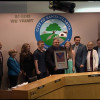 Santa Clarita City Council: June 13, 2017