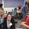 COC Hosts Science Workshop for Local Teachers