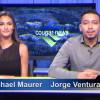 COC Cougar News, May 31, 2017