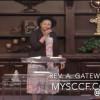 SCCF: Gatewood
