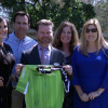 June 8, 2017: Sand Canyon Arrests; Amgen Tour Jersey; more