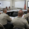 June 20, 2017: Arrest; Crime Zone Leaders; more