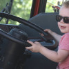 Trucks Bring Families Together at Annual Touch-A-Truck Event
