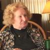 Minnie Murphy: Pioneer SCV Family Member Looks Back