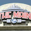 """""""The Main"""" Opening"""