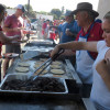 Fourth of July 2017: Rotary Pancake Breakfast & Pre-Parade