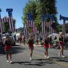 2017 Santa Clarita Fourth of July Parade: Photo Gallery