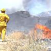 July 17, 2017: Big Rig Crash; Fire Safety; more