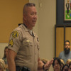 CUSD Holds Active Shooter Training, Workshop with Staff