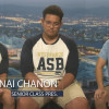 West Ranch TV, 8-10-17   First Show of the Year