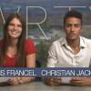 West Ranch TV, 8-11-17   Welcome Freshmen