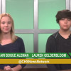 Canyon News Network, 08-15-17 | Clubs & Sports Tryouts