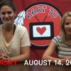 Hart TV, 8-14-17   Principal Nielsen's Birthday