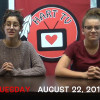 Hart TV, 8-22-17   Be an Angel Day