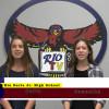 Rio TV, 8-22-17