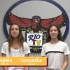 Rio TV, 8-21-17