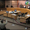 Santa Clarita City Council: August 22, 2017