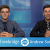 Saugus News Network, 8-14-17   Dress Code Review