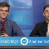 Saugus News Network, 8-21-17   ASB Minute