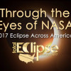 This Week @ NASA: Preparing for Eclipse 2017