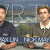 West Ranch TV, 8-16-17 | Burrito Bowl & Yearbook