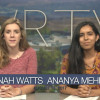 West Ranch TV, 8-15-17 | Student Spotlight & Parking Permits