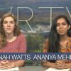 West Ranch TV, 8-15-17 | Student Spotlight & Parking Permits