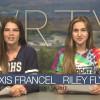 West Ranch TV, 8-18-17   Senior Sunrise Highlights and Spotlight