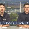 West Ranch TV, 8-14-17   Traffic Rules & Parking Etiquette