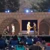 August 10, 2017: I-5 Fatal; Shakespeare Festival; more