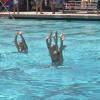 August 14, 2017: Fatal Crash; LA84 Swim Meet; more