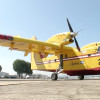 Super Scooper Press Conference