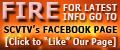 Fire/Emergency Info