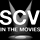 SCV In The Movies