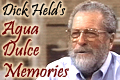 Legacy: Dick Held