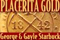 George & Gayle Starbuck