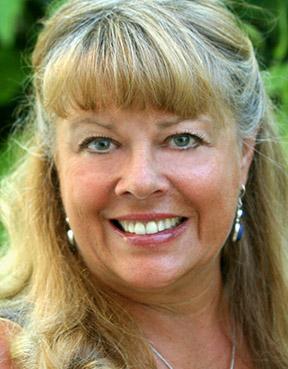 Dianne Erskine Hellrigel