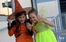 Mitchell Community School Fall Festival