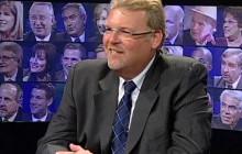 Frank Ferry, Santa Clarita Mayor
