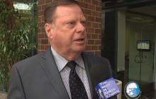 Town Hall Meetings with Mayor Bob Kellar
