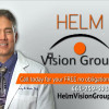 Helm Vision Group