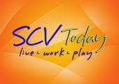 SCV Today Singles