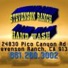 Stevenson Ranch Car Wash