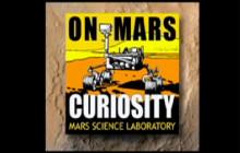 Mars Curiosity Rover Report   Trek to Mount Sharp Begins